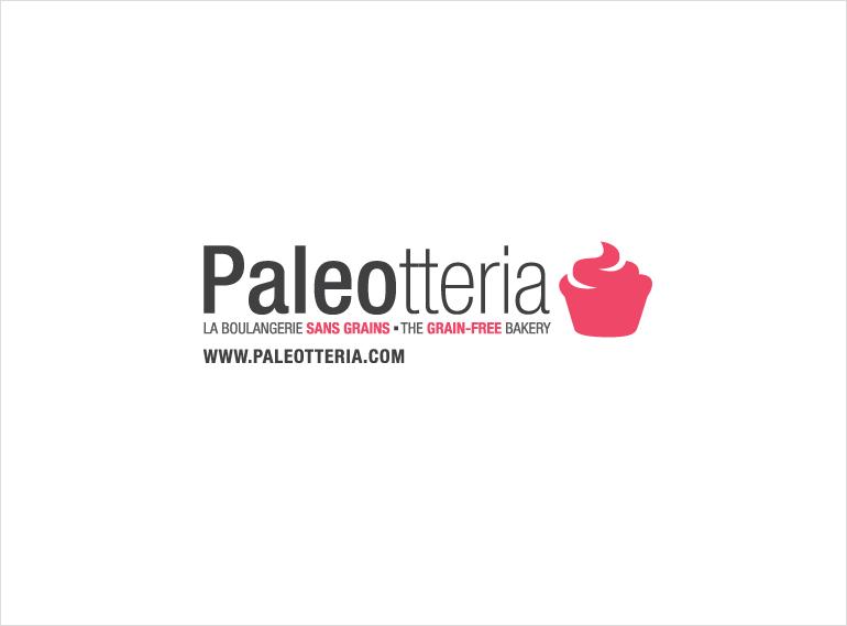 paleo_logo