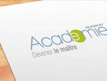 academie_thumb