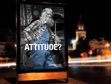 attitude_thumb