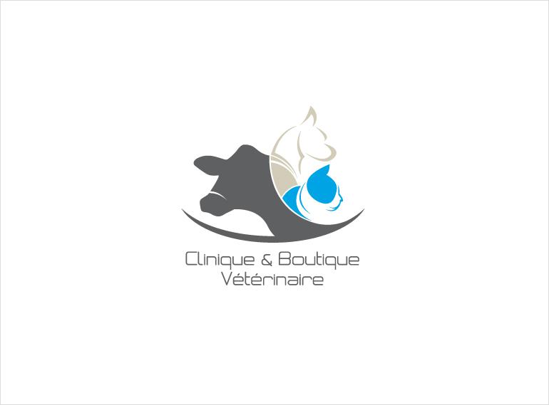 donnacona_logo_portfolio_complet