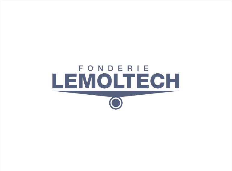 lemoltech_logo