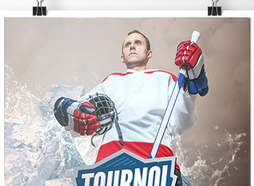 hockey_thumb